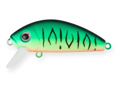 Mustang Minnow 45 GS01S